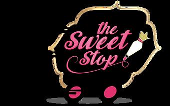 SS Dessert Truck Logo - full color.png