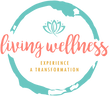Living Wellness Logo v2 with flower.png