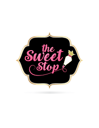 The Sweet Stop_FINAL.png