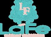 Lafe Logo v2 - Tall.png
