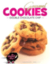 Double Chocolate Chip Cookies Ad.jpg