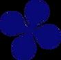 RTS logo Image - Blue.webp