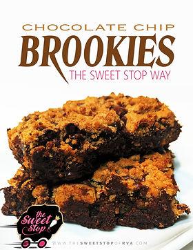 Brookies Ad.jpg