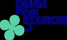 Reliable Tax Solutions Logo - Remix.webp
