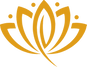 Living Wellness Logo image only - mustard.png
