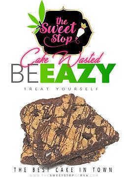 Be Eazy Brookie Ad.jpg