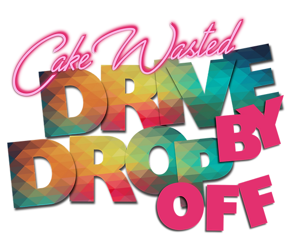 Drive By Drop Off.png