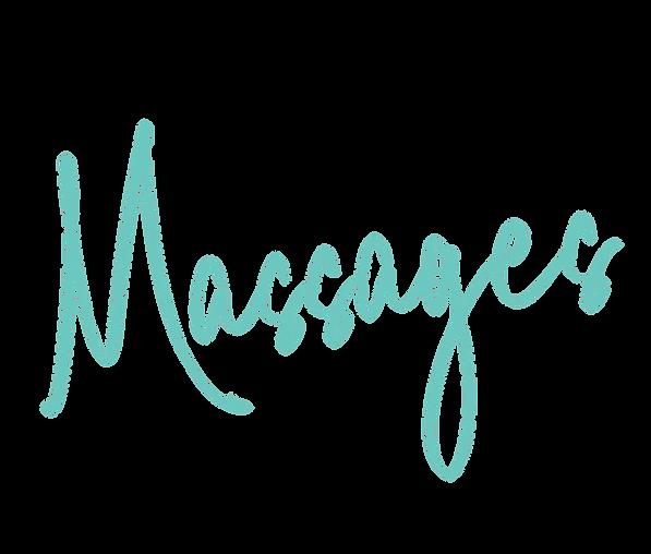 Massages.webp
