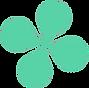 RTS logo Image - Teal.webp