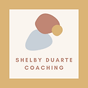 Shelby Duarte Coaching Logo 2 copy.png