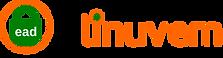 EAD Linuvem - Informática simples e prática, para iniciantes, empreendedores e pequenas empresas.