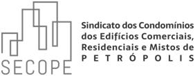 logo_secope.png