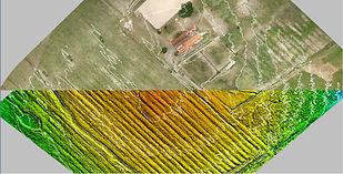 mapeamento-por-drone-1275303.jpg