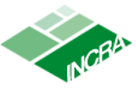 Incra-header_edited.png