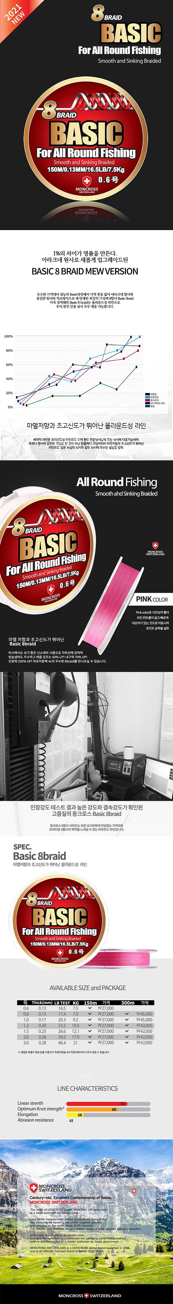 베이직(핑크)상세페이지2.jpg