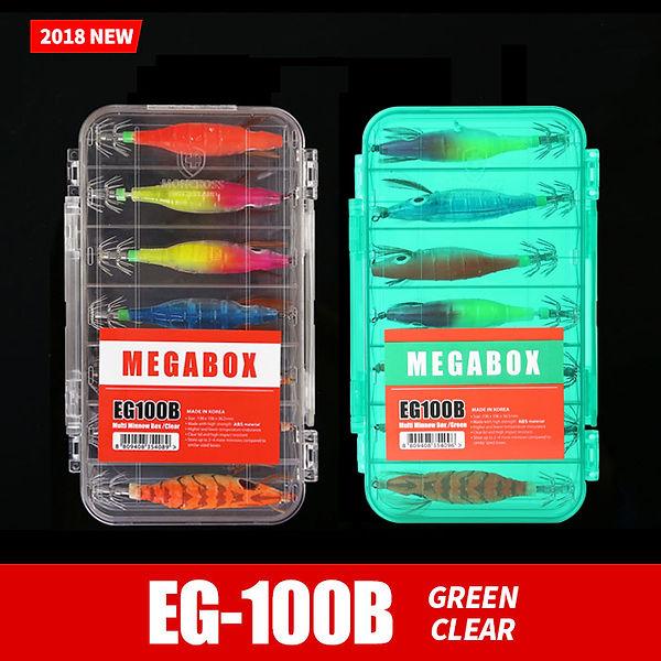 EG_100B.jpg