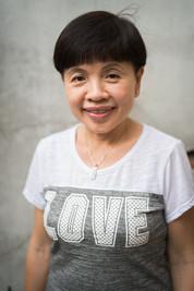 Bà Ngoai