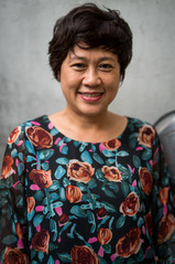 Bà Út Loan