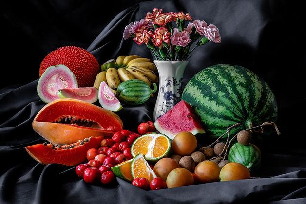 fruit still life-1.jpg