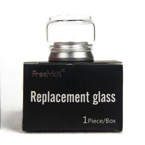 FREEMAX | MESH PRO TANK REPLACEMENT GLASS - 5ML