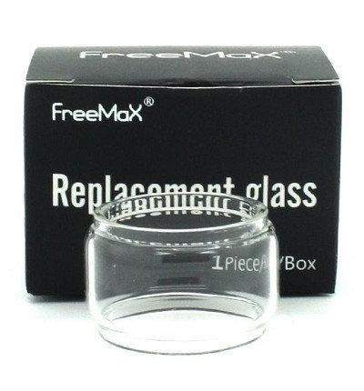 FreeMaX   Fireluke Mesh 5mL Replacement Tank
