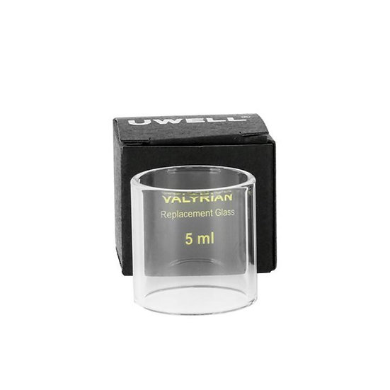 Uwell | Valyrian Replacement Glass