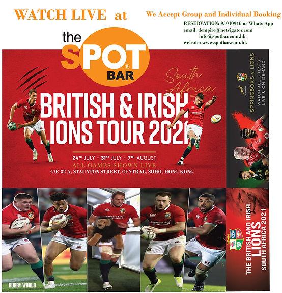 Spot-Lion-Rugby.jpg