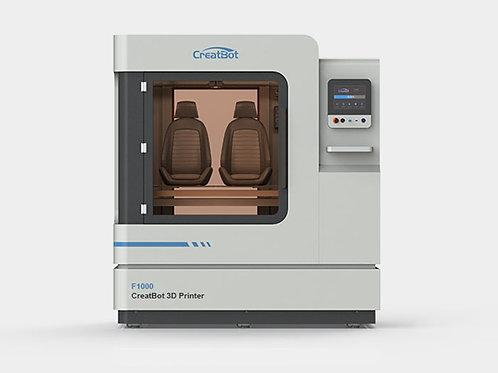 CreatBot F1000