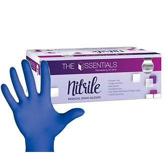 nitrile-gloves-NG300.jpg