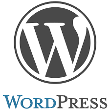 Formation Wordpress 30h