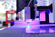 laser-6078455_1920.jpg