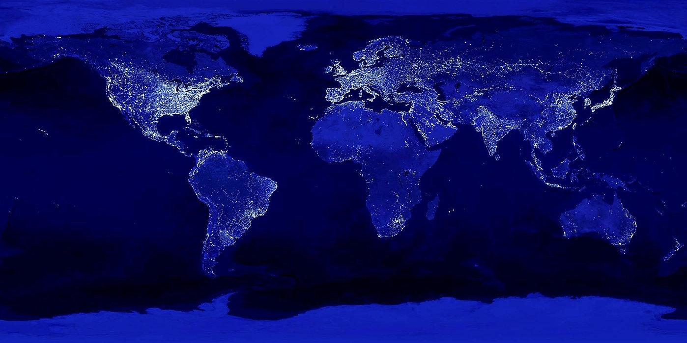 earth-earth-at-night-night-lights-41949_