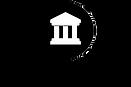 Google-Arts-and-Culture-Logo-1024x680.pn