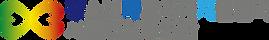 bluebaji CI_default.png