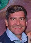 Nino Barbon, BEESPOT Founder