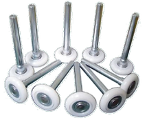 nylon-rollers.png