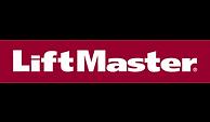 Liftmaster.png