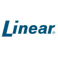 linear-solutions-vector-logo.png