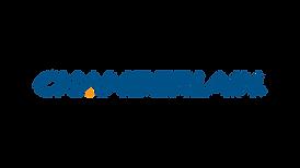 Chamberlain-logo.png