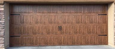 Service Door.jpg