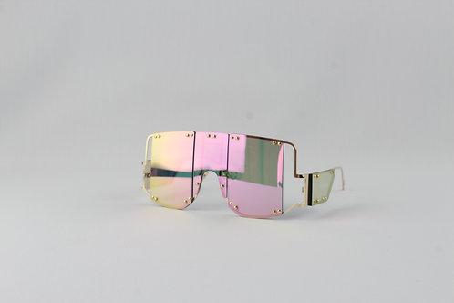 Gafas NICA (tornasol)