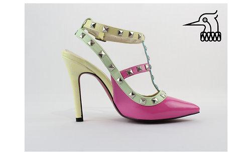 Zapato AVEIRO