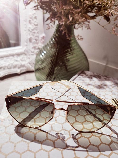 Gafas JOSELA