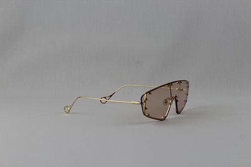 Gafas CLAUDIA