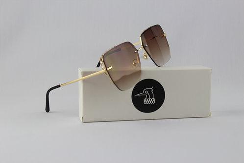 Gafas SANDRA