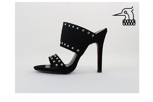 Zapato IRAK