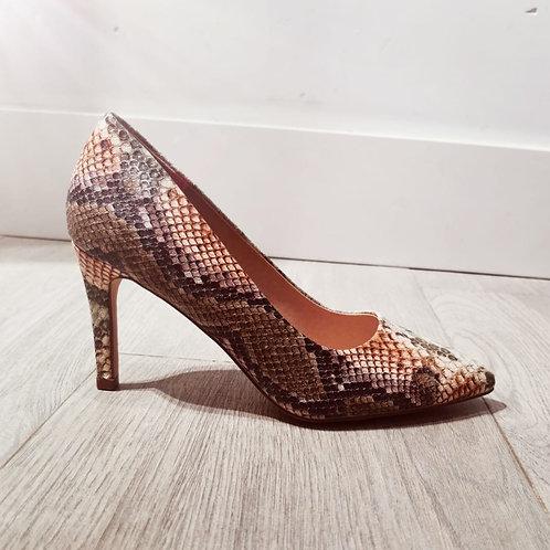 Zapato BIANCA