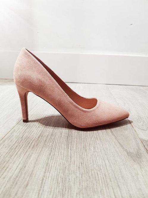 Zapato ANTONELLA