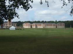 Sandhurst 08