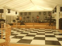 Sandhurst 08 (30)